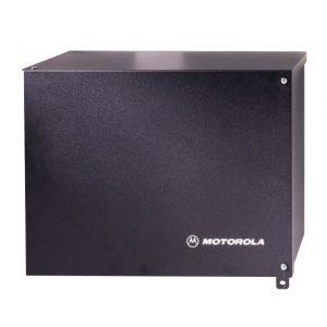 Motorola CDR 500 Walkie Talkie Repeater