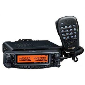 Yaesu FT-8900R Walkie Talkie