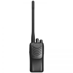 KENWOOD TK-2000 - Digital Portable Radios Walkie Talkie
