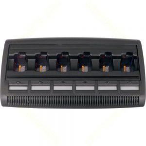 WPLN4192